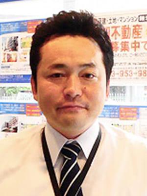 代表取締役 谷﨑 健吾